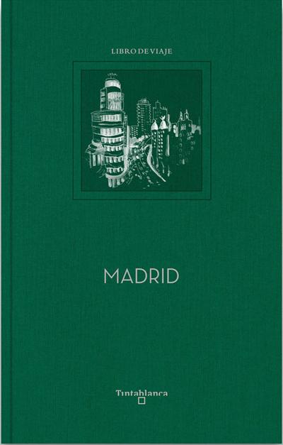 libro_viaje_Madrid01