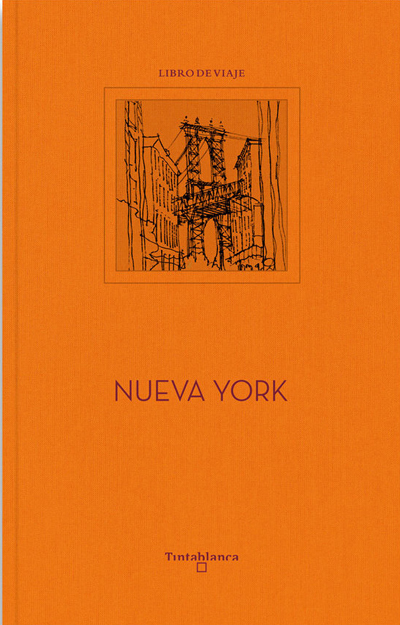 libro_viaje_NY01