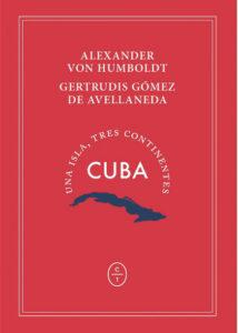 Cuba. Una isla, tres continentes