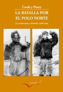 La batalla por el Polo Norte
