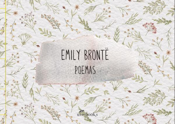 Poemas Emily Brontë