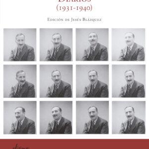 Diarios Zweig 1931-40