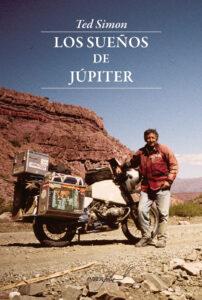 Los sueños de Júpiter