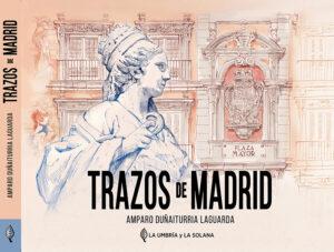 Trazos de Madrid