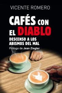 Cafés con el diablo